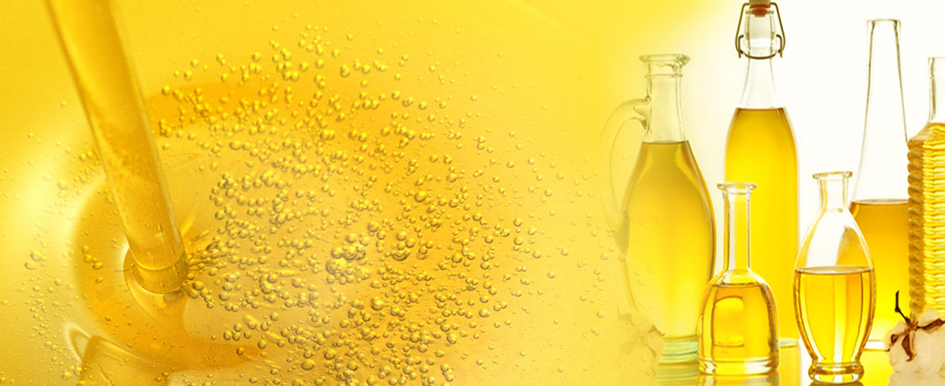 edible oil Our bags, fitments and filling machines for edible oil ensures the best protection and dispensing for the food service industry.